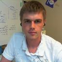Profile picture of Roman Matskiv